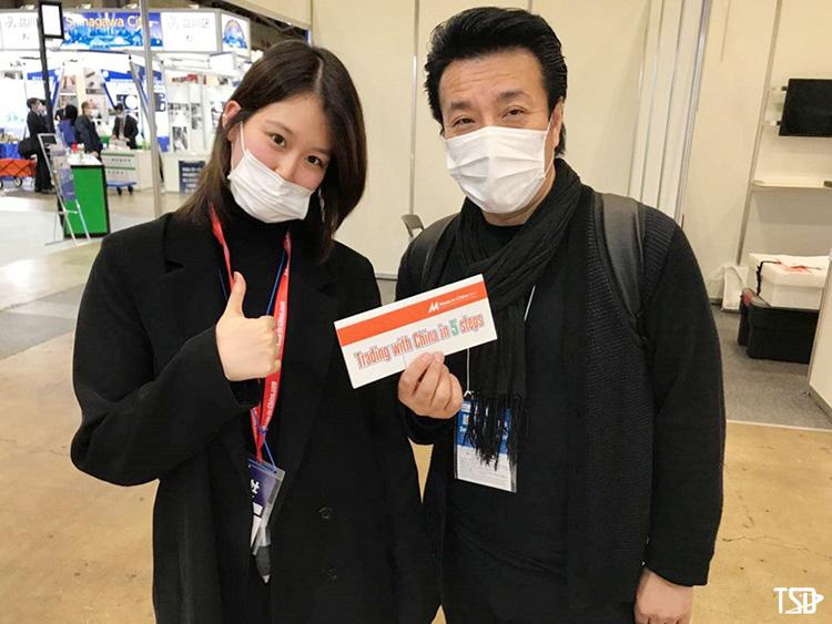 日本展���F����:��洲大展�^��p半?
